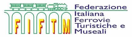 FIFTM
